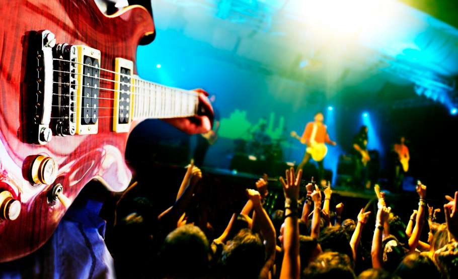 6 Tips for Rock Star Business-to-Business Telemarketing