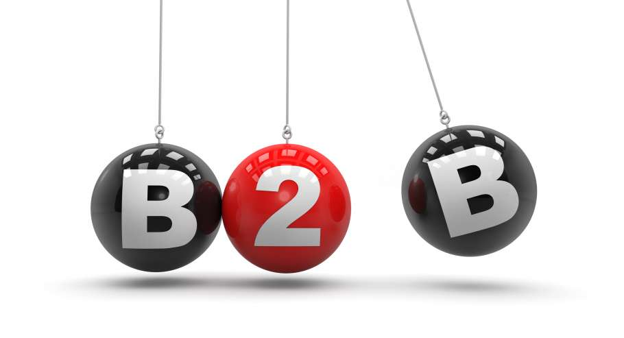 5 Ways to Unlock Emotions and Drive B2B Sales