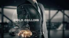 3 Ways to Improve Your B2B Cold Calling Success