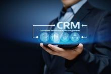 How to Find the CRM Solution that's Right for Your Business
