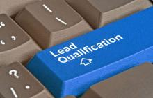 27 Qualification Questions for Generating Leads Your Sales Reps Love