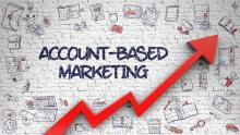 A Roundup of  Account-Based Marketing Technology