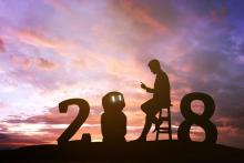 Three 2018 Sales and Marketing Trends