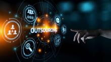 Outsourcing Your B2B Call Center: The Benefits and Concerns