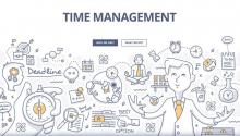 Tips to Master Inside Sales Time Management