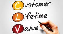 The Guide to Increasing Your B2B Customer Lifetime Value